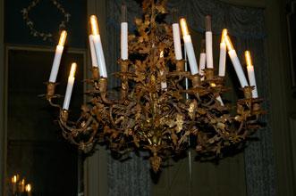 Led Kronleuchter Kerzen ~ Antik kronleuchter xxl lüster kerzen blei kristall leuchter lampe