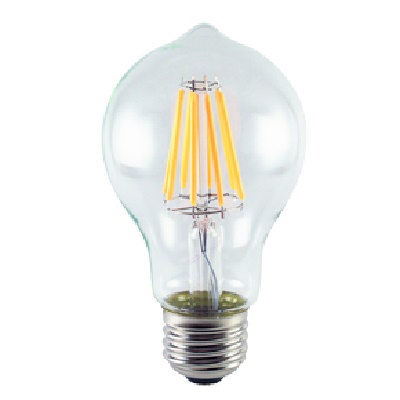 Peerlamp E27 LED